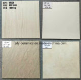 Building material Good Design Floor Porcelain Stone Rustic Tile