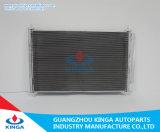 Auto Condensador para Toyota Aqua OEM: 88460-52170