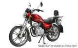 150cc новые Gn дискового тормоза Легкосплавный колесный мотоцикл