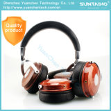Bosshifi B7のイヤホーンのヘッドホーンを取り消すステレオの低音の健全なヘッドセットの騒音