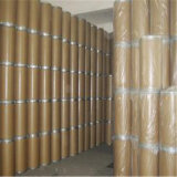 Matérias- primas farmacêuticas de Iodixanol e produzidas em China; CAS: 92339-11-2
