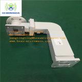 Hexu Mikrowellen-hohe Leistung kundenspezifischer Hohlleiter Omt Duplexer