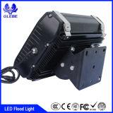 Luzes de inundação ao ar livre do diodo emissor de luz de Dimmable das luzes de inundação de Sexterior da ampola de inundação do diodo emissor de luz