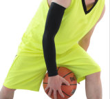 OEM Basketball Cycling Sport Barcer Arm Sleeve pour protéger les bras