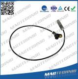 Sensor ABS 34521182067, 34521181126, 34521181971, 34521163028 para BMW 3 (E36)