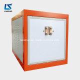 calefacción de inducción del cigüeñal de las levas 160kw que endurece la máquina
