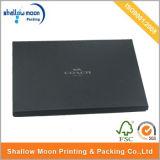 Impression personnalisée Enveloppe de papier de conception variée (AZ123028)