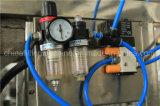 Автоматическое оборудование воды бутылки 5 галлонов заполняя с Ce