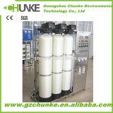 Système potable de RO pour le matériel Ck-RO-500L de traitement des eaux