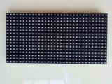 Модуль индикации СИД полного цвета P10 напольный SMD
