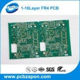 Gute Qualitäts- und Preis-elektronische Bauelemente mehrschichtiger Schaltkarte-Hersteller