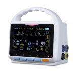 Medical Tabletop Multi-Parameter Monitor高品質のHm2000A