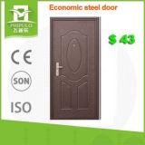 호화스러운 디자인 도매를 위한 주요 단 하나 안전 문