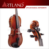 Высокое качество ручной Скрипка (AV100)