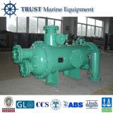 製造業者の供給の高品質の炭素鋼の海洋の熱交換器