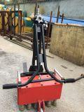 11X1600 적중 또는 최소한도 휴대용 구체적인 Scabbler 압축 공기를 넣은 스케일링 망치