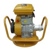 Vibratore per calcestruzzo del motore di Robin della benzina di alta qualità