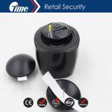 Sistema de tiempo de activación de RF Bd3309 seguridad EAS Tag ropa anti robo de tinta con el Pin