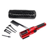 Atacado Best Electric Rechargeable Battery Hair Trimmer