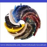 Chapéus da imã de feltro de lãs, chapéu muçulmano da oração, chapéus de Fez para a venda por atacado do homem