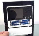 Digital Video Seguridad Puerta Bell por Apartamento