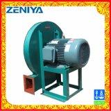 Ventilador de ventilação centrífugo da eficiência elevada para a agricultura