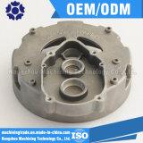 Aluminiumlegierung-Gehäuse Druckguß (DR037)