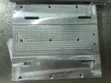작은 두드리는 기계 센터 Hst5를 위한 교련 및 두드리는 CNC 드릴링 기계