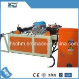 Máquina de corte vertical y horizontal