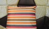 Cuscino fresco del cotone per l'ammortizzatore decorativo EDM0224 del sofà