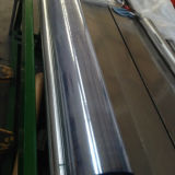 PVC Clear Clear Film 1400mm