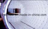 Coperta della fibra di ceramica 1430 (fibra dell'ossido di zirconio)