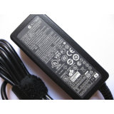 18ha 19.5V40W Adapter 2.05A voor Adapter van de Reis van de Levering van de Macht van de Reeks van PK Compaq de Mini110c