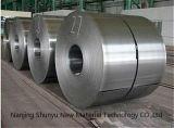 Les bobines en acier galvanisé en aluminium Gl bobines en acier