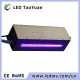 Colle UV de DEL corrigeant la solution 365nm