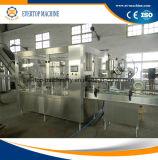 Macchina di rifornimento dell'acqua minerale di prezzi di fabbrica
