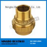 Bronzekomprimierung-Befestigung mit Qualität