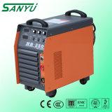 Sanyu CE Máquina de soldadura MIG Aprobado