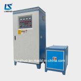 máquina de recalcar de la tuerca del equipo de calefacción de inducción 200kw