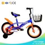 자전거가 최신 판매 소년의 Tory 아이들 자전거에 의하여 농담을 한다