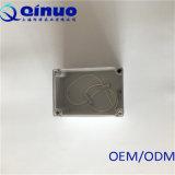 De plastic Waterdichte Kabeldoos van de Adapter van PC Materiële