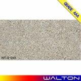 600X1200 de Tegel van de Muur van de Tegel van de Vloer van het Porselein van de Tegel van het Ontwerp van het graniet