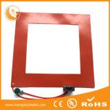 подогреватель кремния кружки 11oz, нагревающий элемент Jiangyin кружки