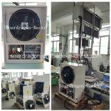 Conservazione frigorifera approvata SGS con i comitati dell'unità di elaborazione e l'unità di condensazione