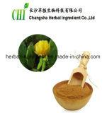 Органическое 50:1 ~ 4:1 выдержки кактуса Hoodia Gordonii
