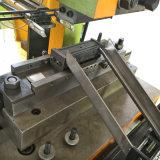 Щетку с обжимным кольцом бумагоделательной машины