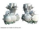 エンジンのアッセンブリのオートバイの予備品Nt200