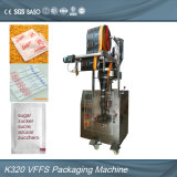 Petite machine à emballer de sachet du sucre ND-K320