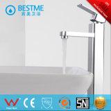 Buen precio el grifo de baño de latón cromado (BM-B10102)