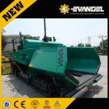O XCM 6m bloco de concreto Máquina Pavimentadoras de Asfalto RP601